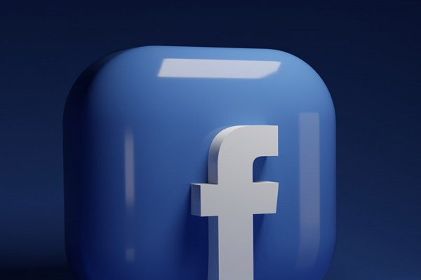 Facebook Marketing for Small and Medium Businesses