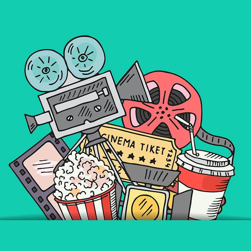 Why Animated Videos Is A Perfect Choice for Businesses?