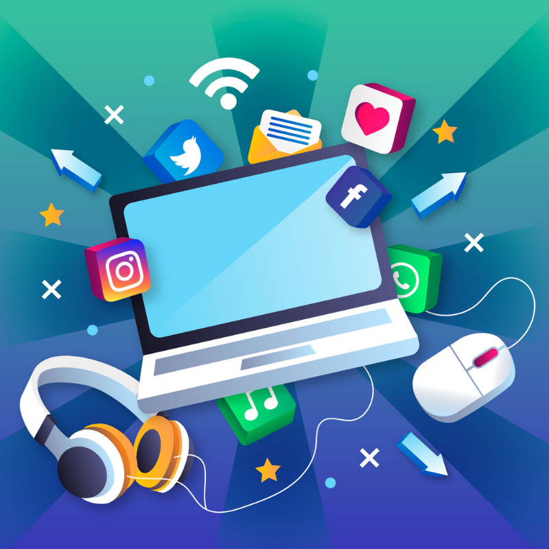 Which is the Ideal Social Media Platform for Small Business?