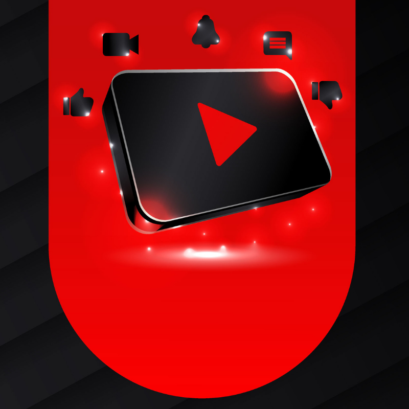 How to Become a YouTube Influencer?