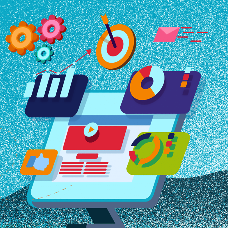 How Small Businesses Can Benefit from Short Video Content