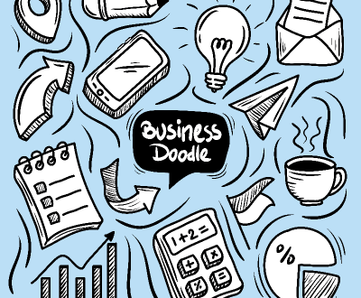 How can Doodle Videos Help Small Businesses?