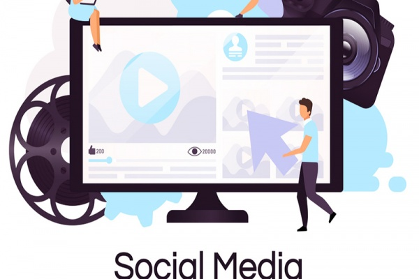 Benefits of Social Media Videos for Businesses