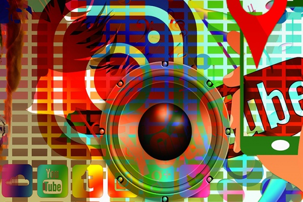Different Types of Videos for Social Media